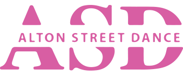 Alton Street Dance Studio