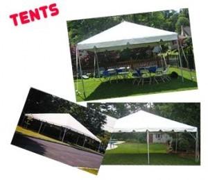 Tents-300x259