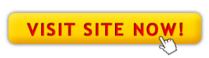 visit-site-now-button