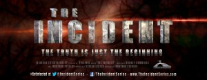 The-Incident-LOGO1-the-truth-Thunderclap--1024x396