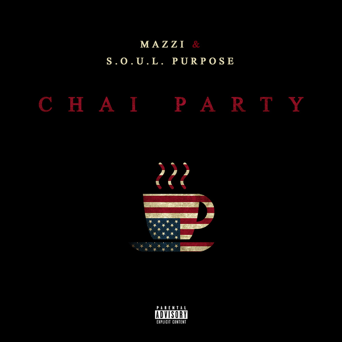 mazzi-and-soul-purpose-chai-party