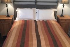 Blanket035