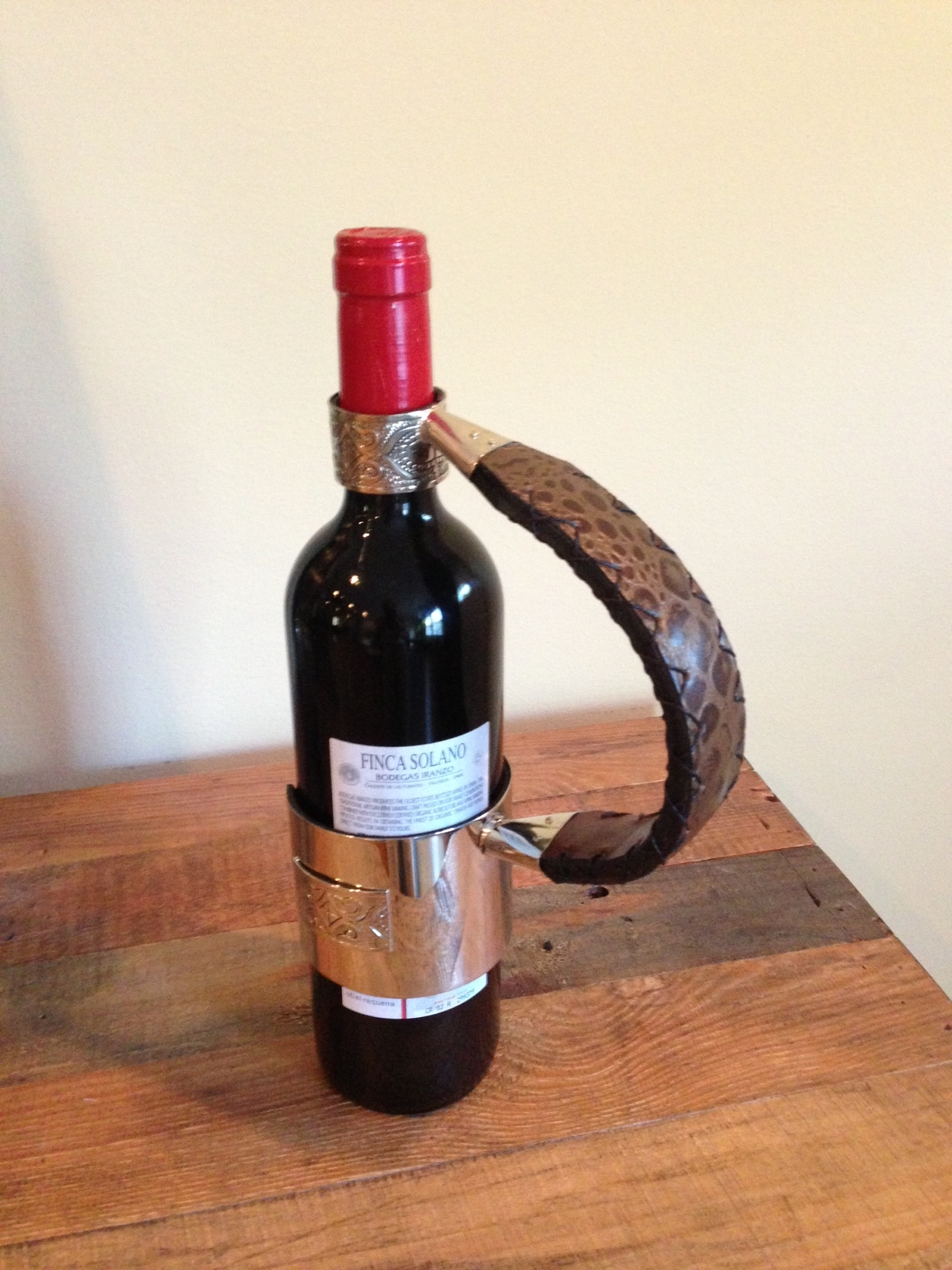 Wine BA7