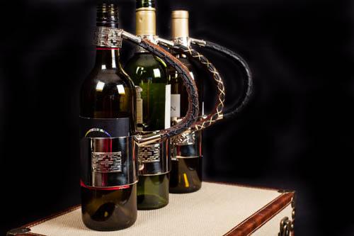 WineHldrs