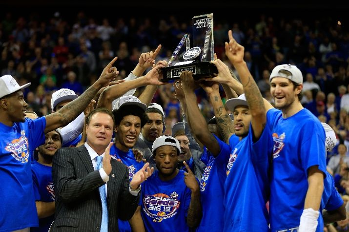 kansas-jayhawks-big-12-champs-2013