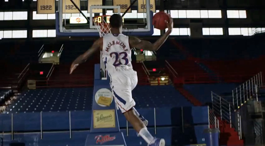ben-mclemore-rising-up