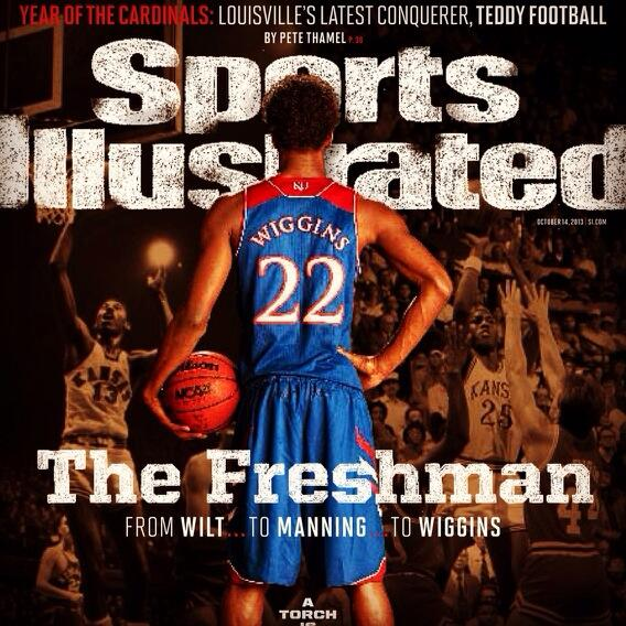 Andrew-Wiggins-Sports-Illustrated