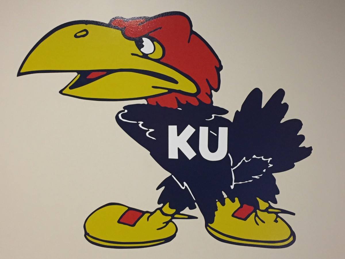 Recapping KU's Excellent Week in Maui and What's Next
