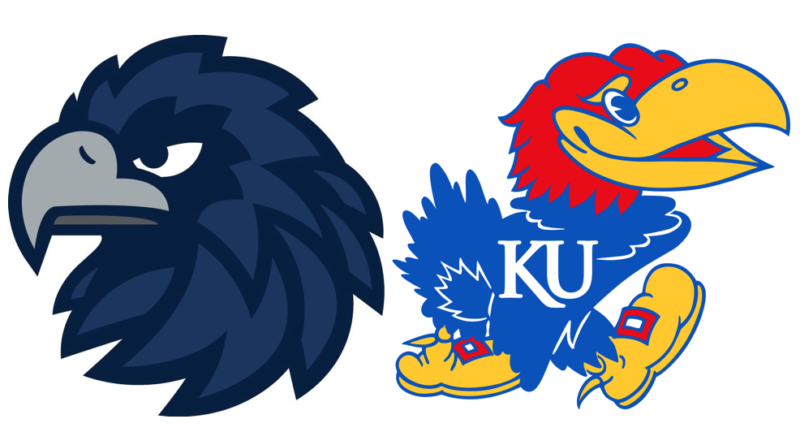 Game 3: Monmouth at Kansas – Preview and Prediction