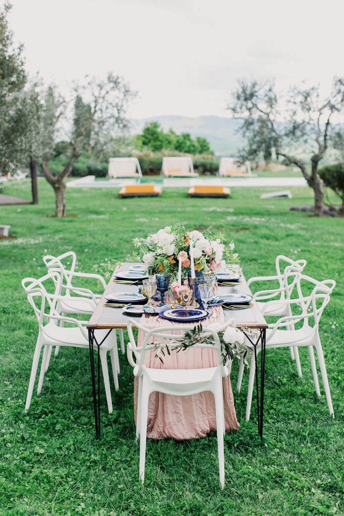 Nomad-Republic-Intl-Destination-Wedding-Planning-Tuscany-Pienza (9)