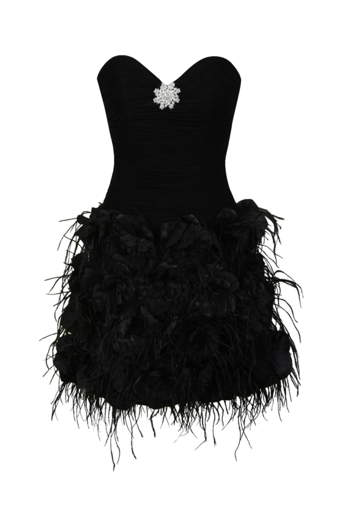 black_dress_png_by_camelfobia-d5olln0