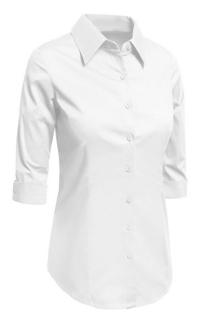 white-business-poplin-top-blouse