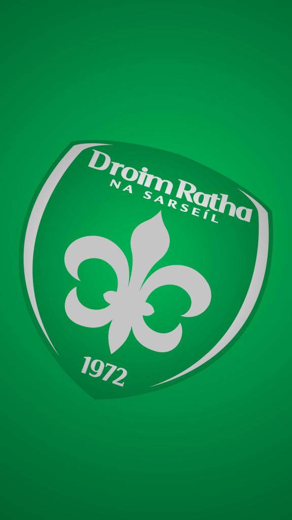 Logo – iPhone