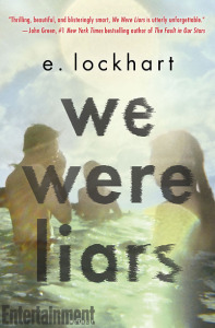 WE-WERE-LIARS-cover