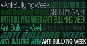 headerantibullyingweek