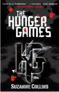 the-hunger-games-book-cover-1-06970
