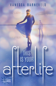 This Is Your Afterlife_FNL