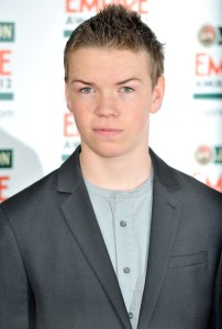 will-poulter-empire-film-awards-2012-01