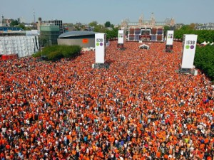 582%20Am%20Queensday2