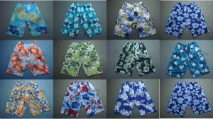 2012-font-b-Hawaiian-b-font-Swim-Trunks-font-b-Mens-b-font-Surf-Board-Patterned