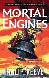 philip-reeves-mortal-engines