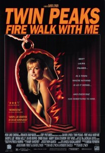 twin-peaks-fire-walk-with-me-original