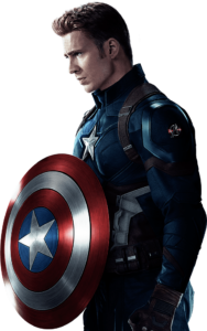 captainamerica_hero