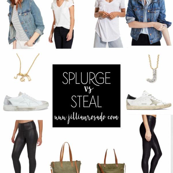 Weekend-Essentials-Spanx-Leggings-Outfit