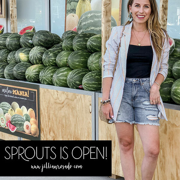 Sprouts Farmers Market Marlton