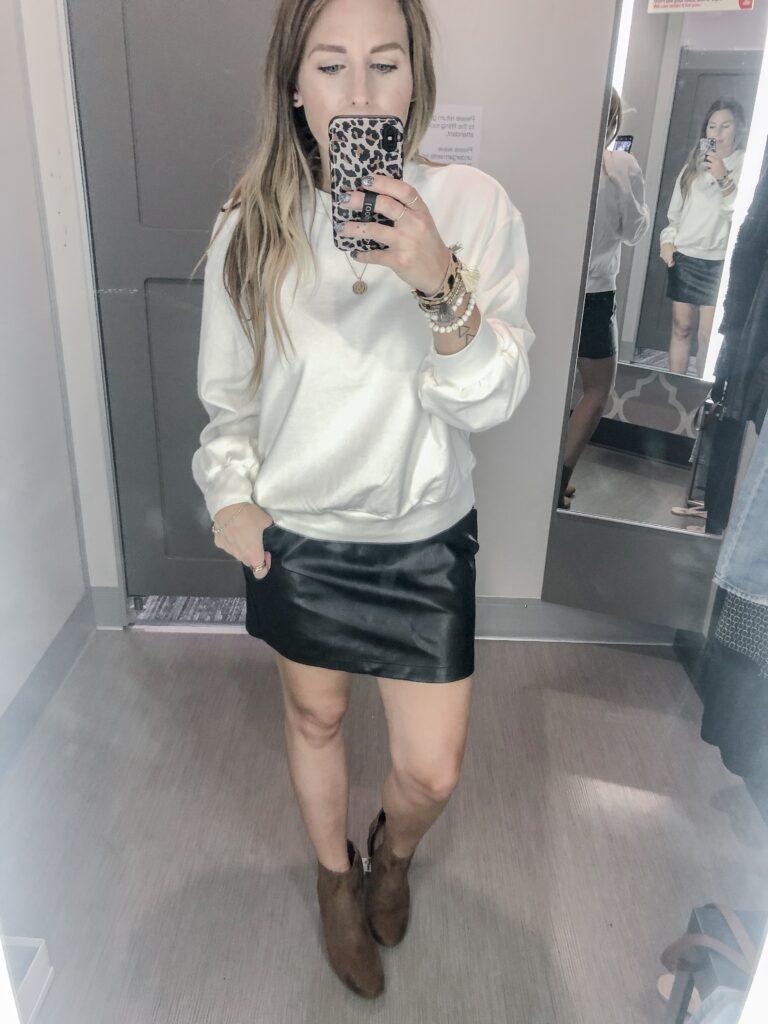 Target Fall Shopping Haul