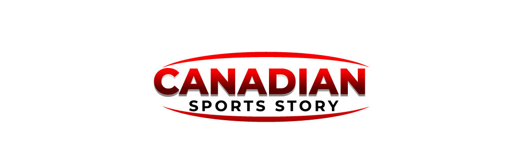 Canadian Sports Story