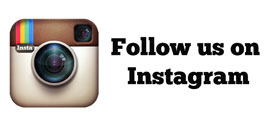 instagram-follow-270