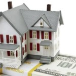 7 tips for saving for your down payment