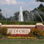 Bedford at Falls River Market Statistics and Homes for Sale