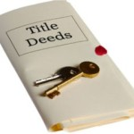 What is Title Insurance For?