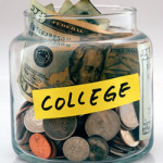 5 tips to pay for college tuition