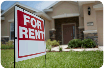 Rents in Raleigh are the fastest growing in the nation.