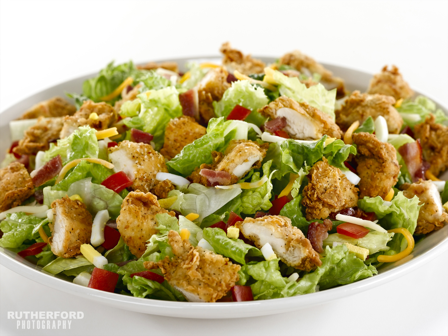 southern-fried-chick-salad
