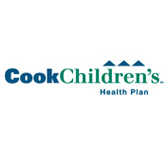 Texas Association of Community Health Plans - cooks-children