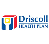 Texas Association of Community Health Plans - driscoll-health-plans