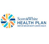 Texas Association of Community Health Plans - scott-white-health-plan