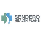 Texas Association of Community Health Plans -sendero