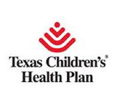 Texas Association of Community Health Plans - texas-childrens-hospital