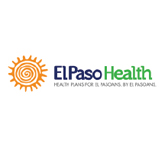 El Paso Health