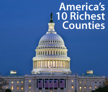 richest-counties1