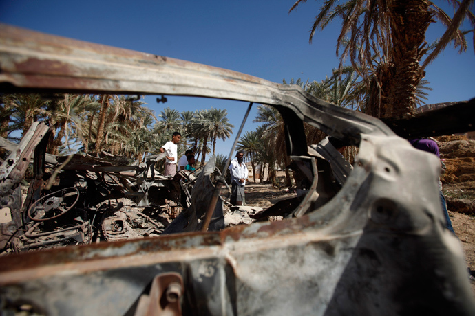 Drone strike that killed at least 15 in a wedding party in Yemen.