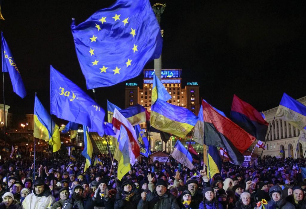 kiev_protest_rtr_img_6