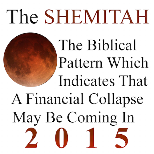 The-Shemitah-Financial-Collapse-In-2015
