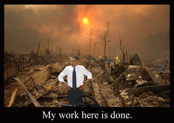 Obama-my-work-here-is-done-poster
