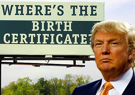 WherestheBirthCertificate